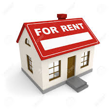 Image result for house for rent