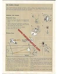 kenmore instructions model 1914 zig zag machine vintage sewing singer 7105 sewing machine instruction manual covers models 7105 arm zig zag