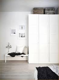 Schlafzimmer Ideen Ikea Neu Schlafzimmer Ideen Ikea Vornehm Betten