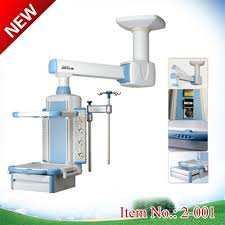 for wards patient medical gases and electrical supply medical bed for wards patient medical gases and electrical supply medical bed head unit