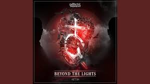 Beyond The Lights Poster Beyond The Lights