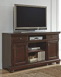 HomeStore Specials Entertainment Centers