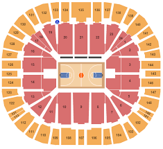 Byu Seating Chart Details About 4 Tickets Byu Cougars Vs Montana Tech Orediggers Basketball 11 30 19 Provo Ut