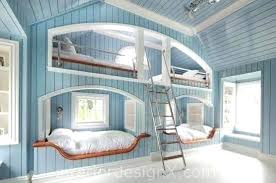 coolest bedroom in the world for girls – rivospace.com