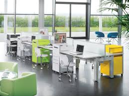 designing office space.  office interior design style public space bite centre commercial interiors office  magic4walls com graphic design office  with designing