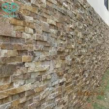rusty slate cultural slate panels for ourdoor wall cladding roofing tiles flooring tiles wall veneer stone tiles outdoor wall tiles ledge stone siding slate