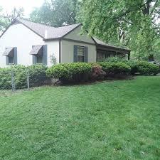 chesapeake va landscaping from 29