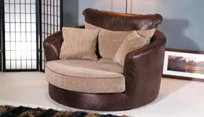 round swivel cuddle chair swivel cuddle chair round swivel cuddle chair home swivel cuddle chair and