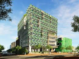 green building materials list architecture buildings sustainable   green building construction materials architecture design house image by ulrik reeh concept sustainable topics best ma