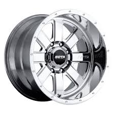 5x5 Bolt Pattern Wheels For Sale Adorable SOTA Off Road Truck AWOL Polished Wheel 48x48 Rim 48x48in Bolt 481mm
