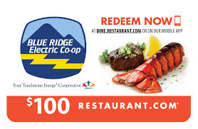 we teamed up with restaurant to bring you great savings on bulk orders of 25 50 and 100 restaurant gift cards and egift codes