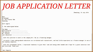 Meaning Of Resume In Job Application 24 Job Application Letter In Bangla Hd Photo Pandora Squared 19