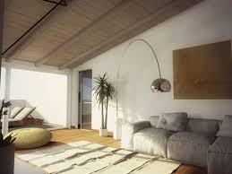 Idee Dipingere Mansarda : Oltre idee su travi in ??legno soffitto