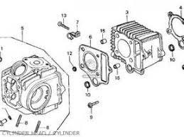 similiar basic 4 cylinder engine diagram keywords caterpillar starter wiring diagram on basic 4 cylinder engine diagram