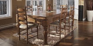 dining room pool table. cb-col dine\u0026play dining room pool table
