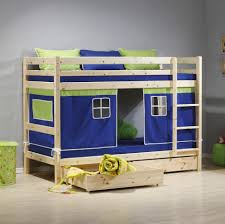 kids beds with storage for girls. Fun Toddler Bunk Beds With Inspiring Ideas Fort Bed Image Kids Storage For Girls I