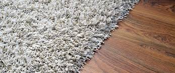 carpet floors insurance work manassas va kings flooring residential commercial rugs hardwood vinyl laminate ceramic tile refinishing s installation