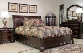 Mor Furniture Living Room Sets Edington Bedroom Mor Furniture For Less Within Moore Furniture