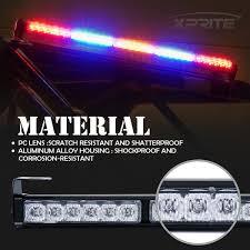 Xprite Light Bar Xprite Rz Series 30