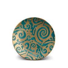 <b>Набор из 4 тарелок</b> Pergolesi, диаметр 20 см (137405) - Купить ...