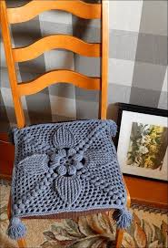 phenomenal cushions dining chairs chair bar ikea ideas the most