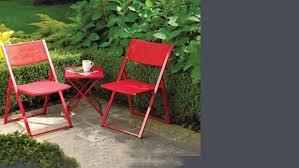 furniture for small patio. unique small space patio furniture sets for