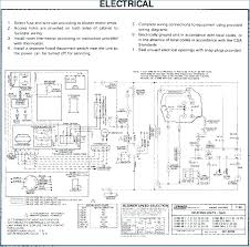 1 stage vs 2 furnace nice wiring diagram gallery electrical thermostat l81