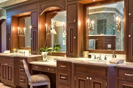 Makeup Tables For Bedrooms Furniture Wonderful White Makeup Vanity Cheap Makeup Vanity