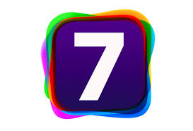 7 Reasons Why Apple's Enterprise Bread and Circuses Fail in iOS 7