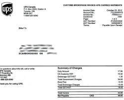 Sample Format For No Objection Certificate Zoro.blaszczak.co Photo ...