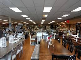 Madison Furniture Barn Middle