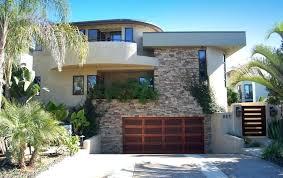 Exciting Miami Home Design 40 Fl Miami Home Design And Remodeling Fascinating Miami Home Design Exterior