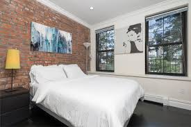 2 Bedroom Apt Nyc Decor Collection Custom Ideas