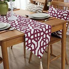 tv cabinet table cloth c