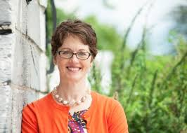 Before Leaving Administration, Katy Smith Abbott Looks Back – The  Middlebury Campus