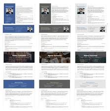 Prepare Quality And Job Specific Resumes And Cover Letters