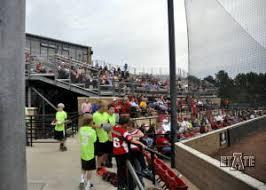 Facilities Baseball Arkansas State Athletics Official Web