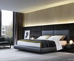 Interior Design Ideas For Home mesmerizing luxury interior design ideas perfect interior decor home
