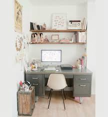home office decorating ideas for small apartments home office decorating ideas for small apartments home office box room office ideas