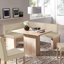 Esszimmer Mit Eckbank Wohndesign