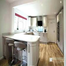 white vinyl floor tiles lovely graphics s inspiration for kitchen red tile flooring black and patterned white vinyl floor