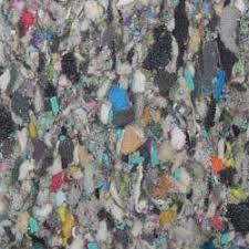 carpet padding. rebond carpet pad padding