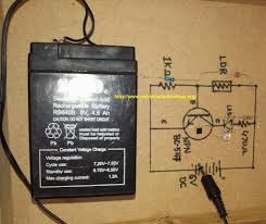 led street light circuit diagram the wiring diagram automatic street light control system sensor using ldr circuit diagram