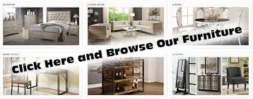 furniture stores grand prairie tx. Grand Prairie Mattress And Furniture Intended Stores Tx