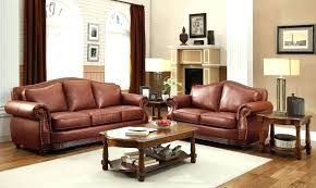 extra long leather sofa long sectional sofas large size of sofa and sectional sofas sofa express