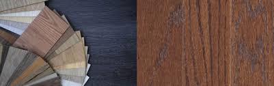 paring laminate with engineered wood