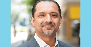Aziz Hashim named one of the Top 10 most influential restaurant ...
