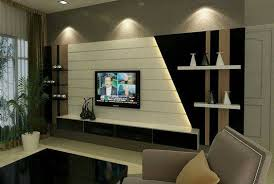 modern tv wall unit. Contemporary Unit Modern TV Cabinets Designs 2019 2020 For Living Room Interior Walls To Modern Tv Wall Unit T