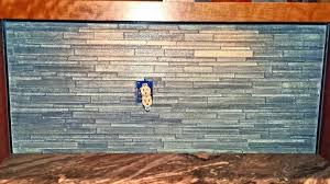 grout for glass tile what kind of grout do i need stain proof grouts grout for
