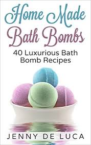 Simple Products Profit Luxurious Bath Bombs 40 Bath Bomb Recipes To Make At Home Simple Diy Recipes Anyone Can Make For Relaxation Or Profit Luxury Homemade Beauty